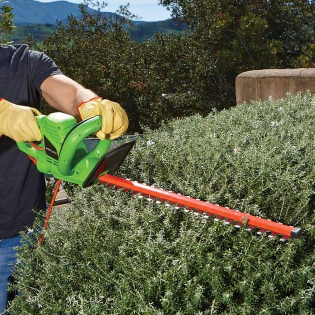 Tools for gardening 11 best garden tools that make for Recommended garden tools