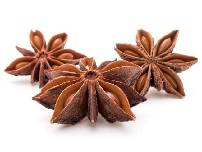 Grow Star Anise