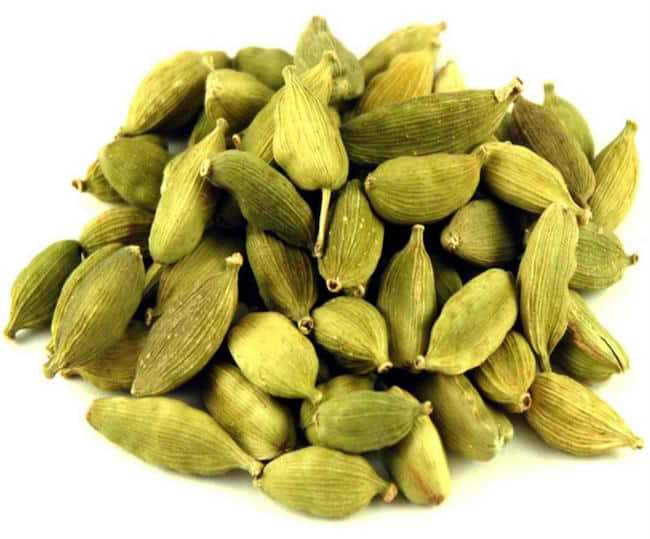 How to grow cardamom